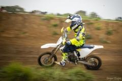 Motocross-665