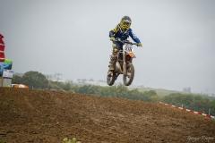Motocross-669
