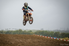 Motocross-670