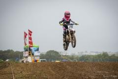 Motocross-674