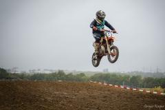 Motocross-677