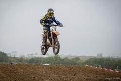 Motocross-678
