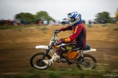 Motocross-683
