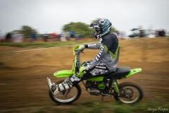 Motocross-684
