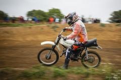 Motocross-686