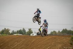 Motocross-688