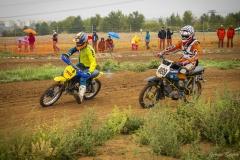 Motocross-689