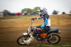 Motocross-692