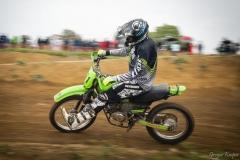 Motocross-693
