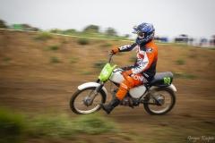 Motocross-694