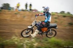 Motocross-695