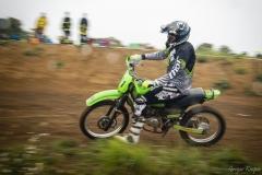 Motocross-696