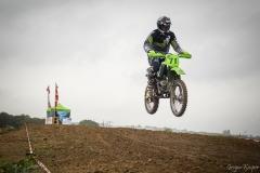 Motocross-698