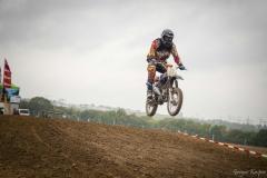 Motocross-701