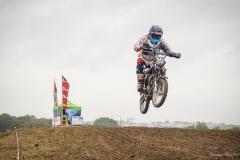Motocross-703
