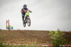 Motocross-707