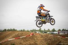 Motocross-709
