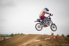 Motocross-711