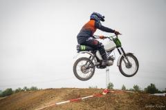 Motocross-712