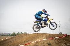 Motocross-714
