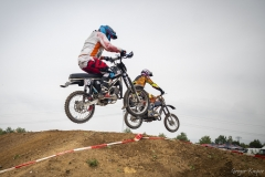 Motocross-715