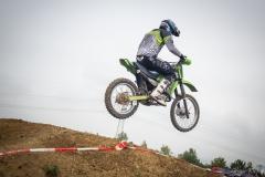 Motocross-716