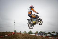 Motocross-717