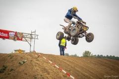 Motocross-719