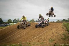 Motocross-723