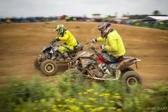 Motocross-728
