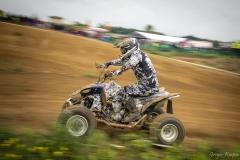 Motocross-729
