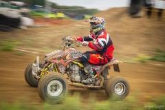 Motocross-732