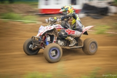 Motocross-735