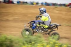 Motocross-738