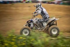 Motocross-740