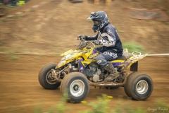 Motocross-743