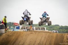 Motocross-748
