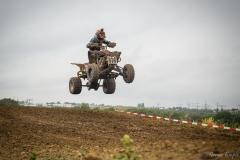 Motocross-753