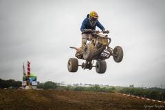 Motocross-757