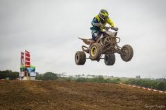 Motocross-758