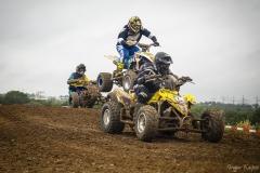Motocross-759