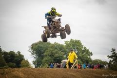 Motocross-761
