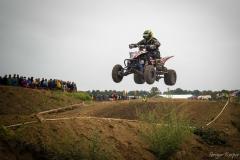 Motocross-769