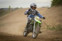 Motocross-94