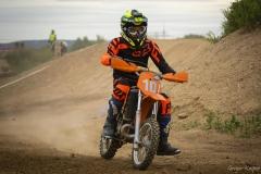 Motocross-95