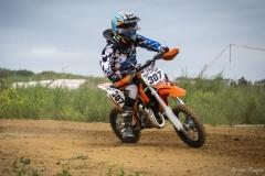 Motocross-97