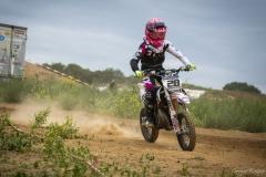 Motocross-99