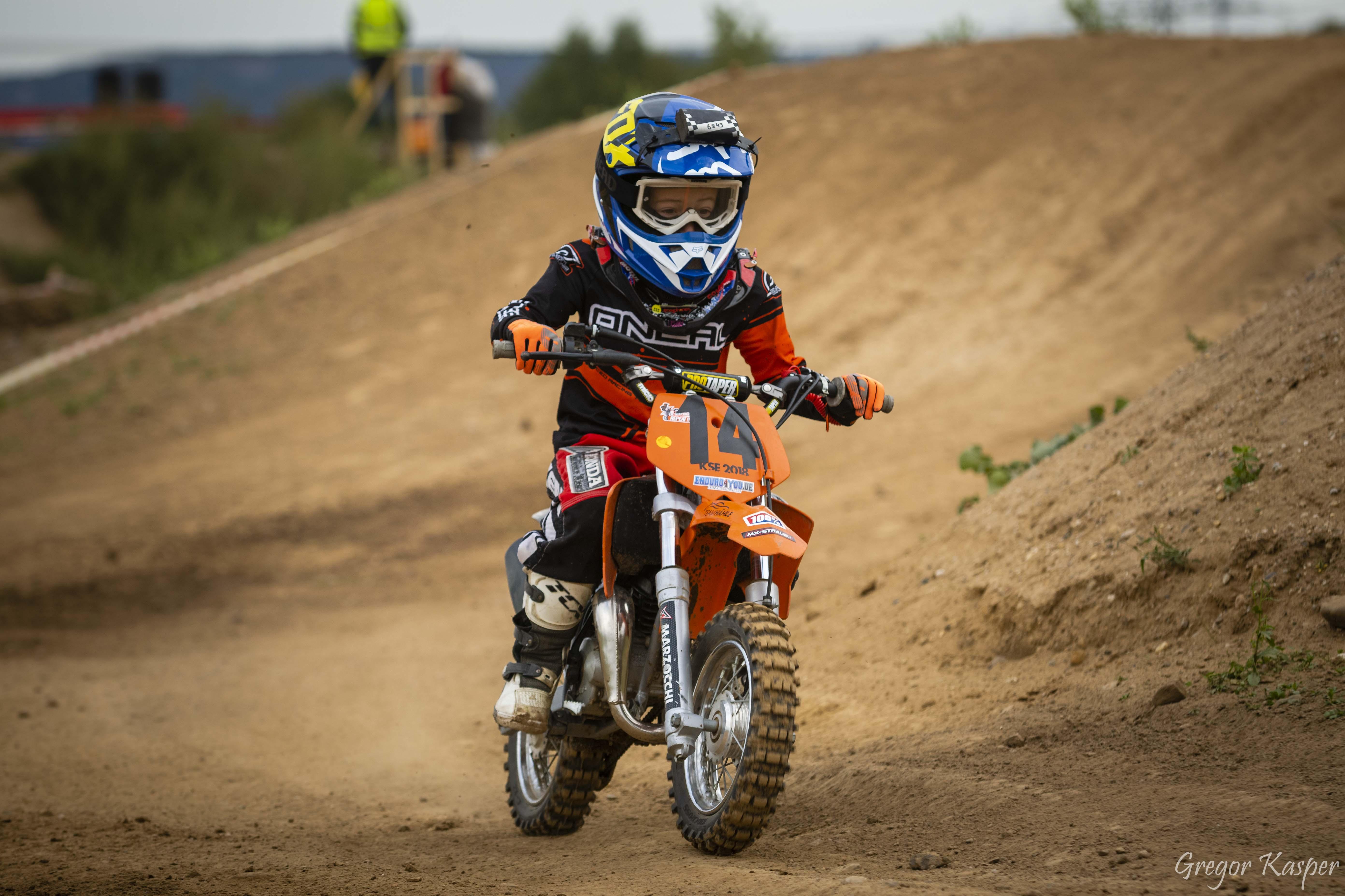 Motocross-1000