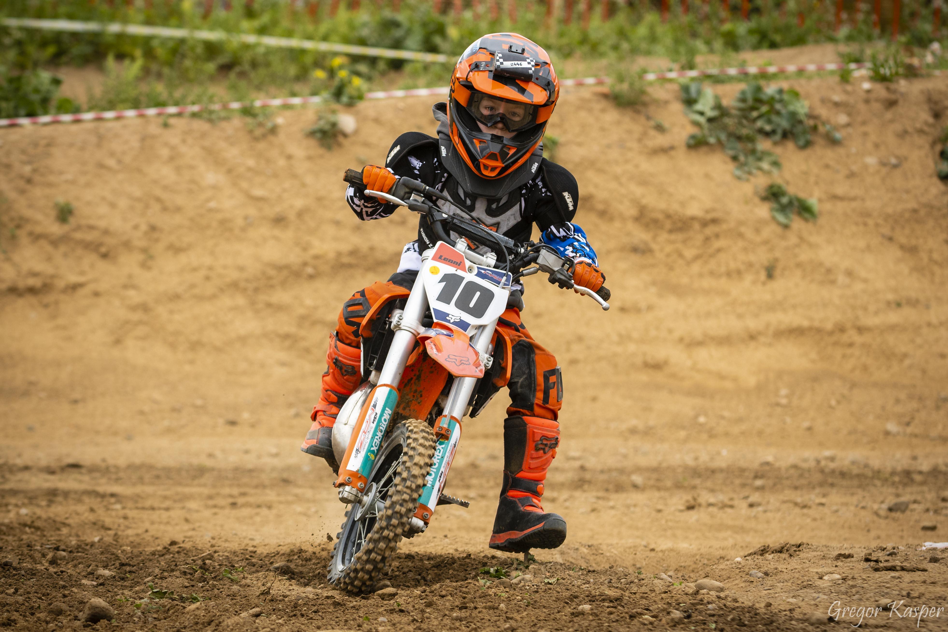 Motocross-1001