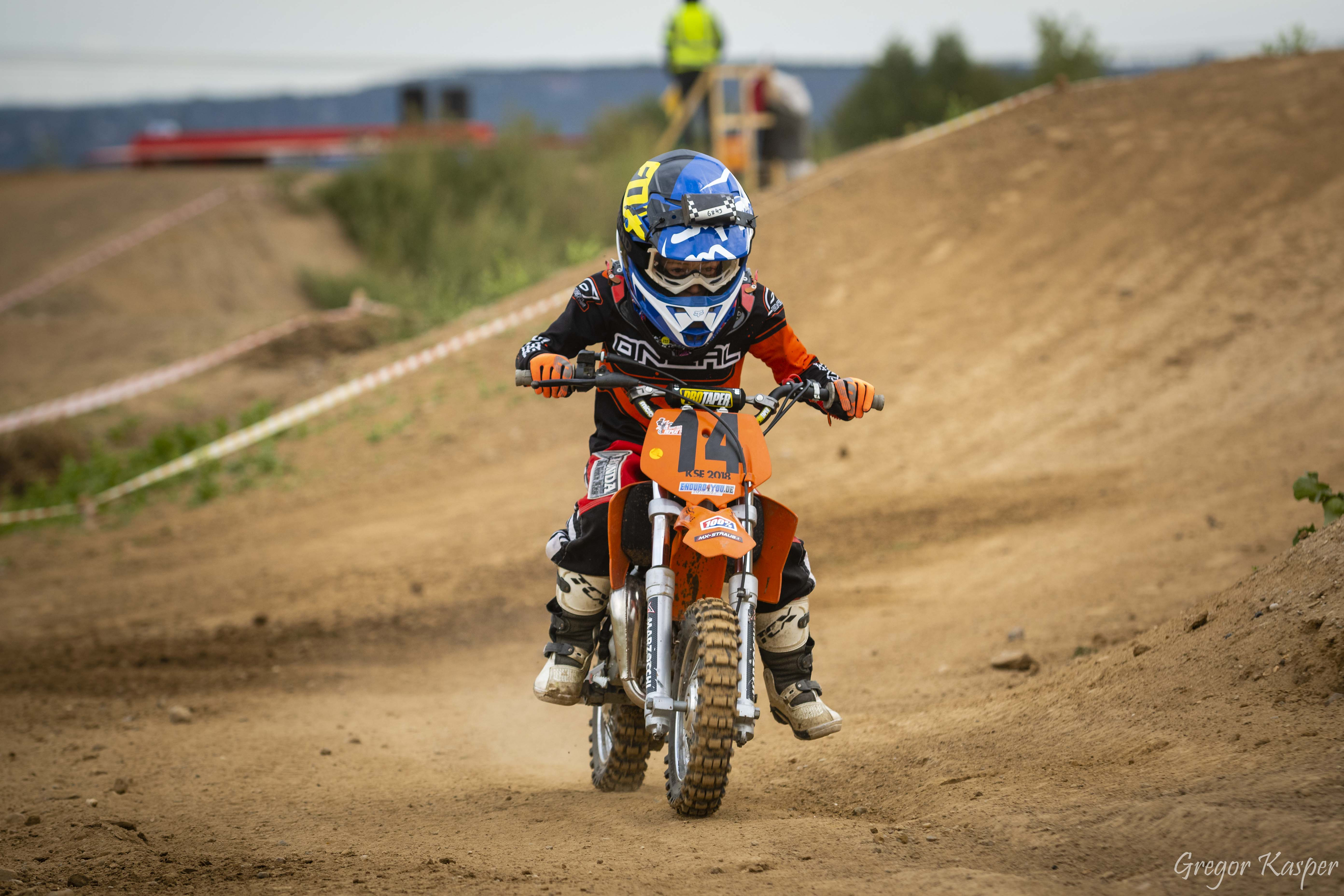 Motocross-1002